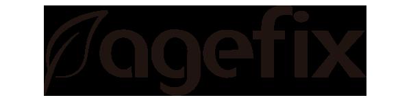 Agefix