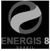 Energis 8 Brasil