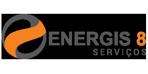 Energis 8 Serviços
